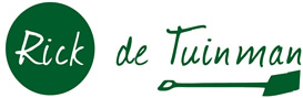 Rick de Tuinman