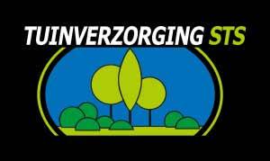 STS Tuinverzorging
