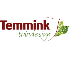 Temmink Tuindesign