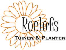 Roelofs Tuinen en Planten