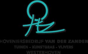 Hoveniersbedrijf Van der Zanden