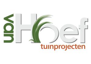 Van Hoef Tuinprojecten