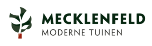 Mecklenfeld Tuinen