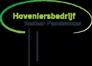 Hoveniersbedrijf Bastiaan Paardekooper