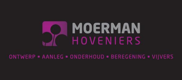 Moerman hoveniers