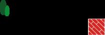 Hoveniersbedrijf Berken