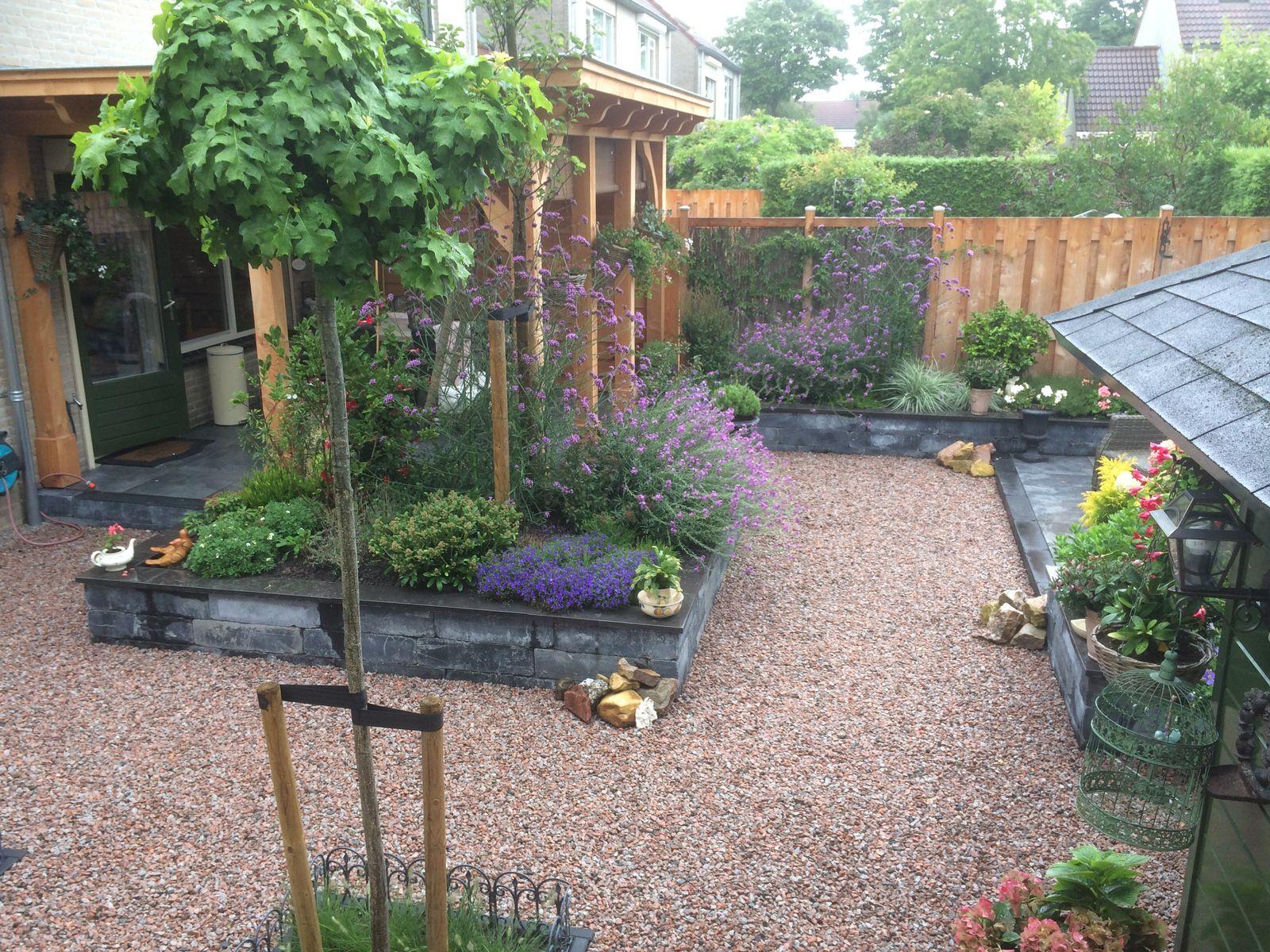 Tuincentrum hoveniersbedrijf sterk v o f hoveniernederland